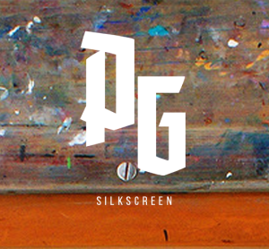 slider_hp_pg_Silkscreen