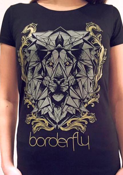 borderfly